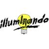 Manufacturer - Illuminando