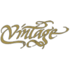 Manufacturer - Vintage