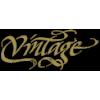 Manufacturer - Vintage
