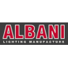 Manufacturer - Albani