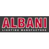 Manufacturer - Albani
