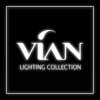 Manufacturer - VIAN Collection