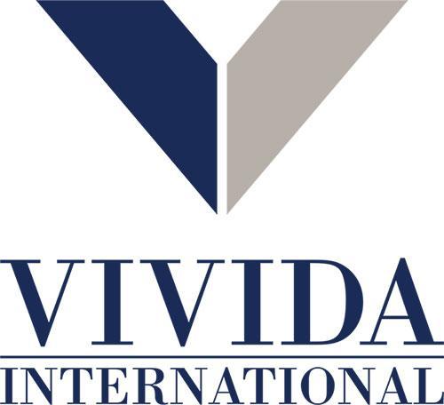VIVIDA
