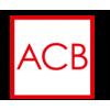 Manufacturer -  ACB ILUMINACION, S.L.