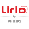 Manufacturer - Lirio Philips