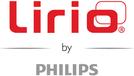 Lirio Philips